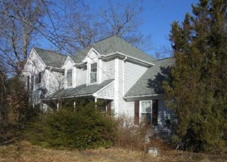Foreclosed Home in Attleboro 02703 WEST ST - Property ID: 4344775349
