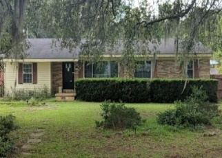 Foreclosed Home in Leesburg 31763 RAGAN ST - Property ID: 4344794621