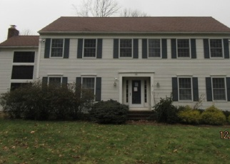 Foreclosed Home in Flanders 07836 BENNINGTON DR - Property ID: 4344803825