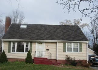 Foreclosed Home in Brockton 02302 FROST ST - Property ID: 4344822203