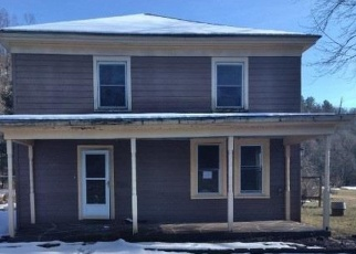 Foreclosed Home in Roseland 22967 CRABTREE FALLS HWY - Property ID: 4344852883