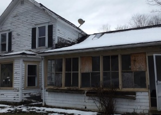 Foreclosed Home in Eden 14057 SISSON HWY - Property ID: 4344858115