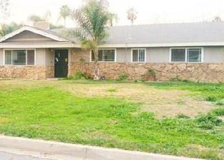 Foreclosed Home in Rialto 92377 DATE AVE - Property ID: 4344863828