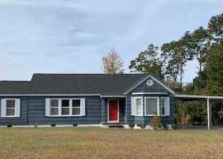 Foreclosed Home in Opp 36467 SPURLIN ST - Property ID: 4344864702