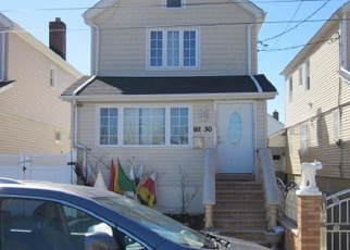 Foreclosed Home in Queens Village 11428 213TH ST - Property ID: 4344905874