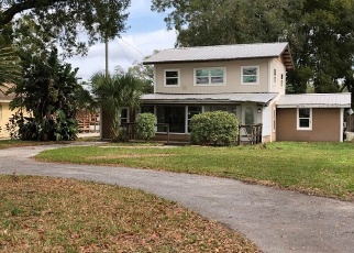 Foreclosed Home in Tampa 33614 N GOMEZ AVE - Property ID: 4344924253
