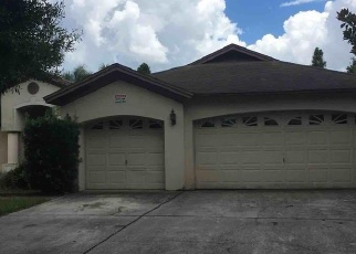 Foreclosed Home in Riverview 33569 TALL ELM CT - Property ID: 4344925128