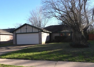Foreclosed Home in Houston 77084 PARK SCOT DR - Property ID: 4344935652