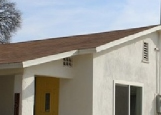 Foreclosed Home in Perris 92570 E 2ND ST - Property ID: 4344948347