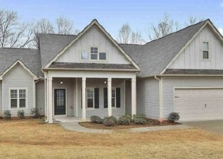 Foreclosed Home in Palmetto 30268 FORREST DR - Property ID: 4344975506