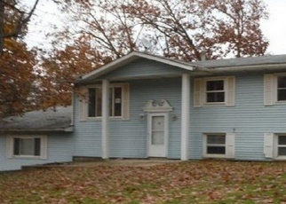 Foreclosed Home in Crown Point 46307 WALLACE ST - Property ID: 4344976826