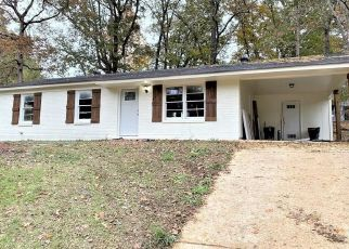 Foreclosed Home in Cottondale 35453 58TH AVE E - Property ID: 4344985579