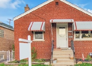 Foreclosed Home in Cicero 60804 S 60TH CT - Property ID: 4344993460