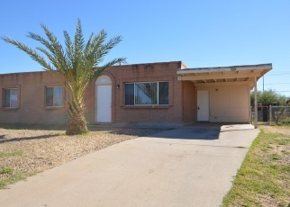 Foreclosed Home in Tucson 85711 E 32ND ST - Property ID: 4344999593