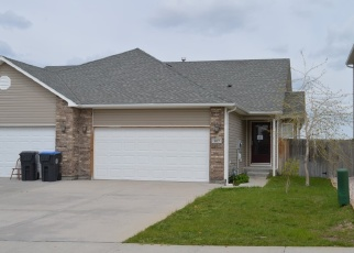 Foreclosed Home in Cheyenne 82007 SOUTHERN VIEW DR - Property ID: 4345005276