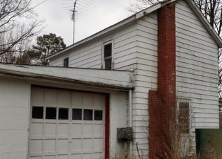 Foreclosed Home in Slippery Rock 16057 NEW HOPE RD - Property ID: 4345031567