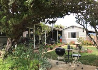 Foreclosed Home in Watsonville 95076 VALLECITOS LN - Property ID: 4345036828