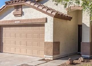 Foreclosed Home in Mesa 85208 E DIAMOND AVE - Property ID: 4345045131