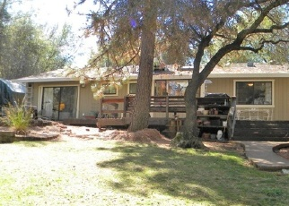 Foreclosed Home in Auburn 95602 KENNETH WAY - Property ID: 4345061791