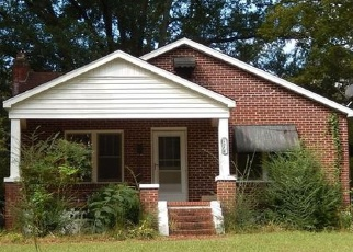 Foreclosed Home in Tallapoosa 30176 CONNECTICUT AVE - Property ID: 4345063537