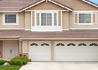 Foreclosed Home in Murrieta 92562 BAYONNE PL - Property ID: 4345080620