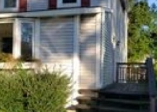 Foreclosed Home in Langhorne 19047 HIGHLAND AVE - Property ID: 4345087178