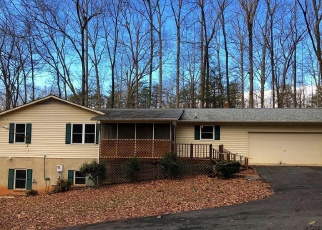 Foreclosed Home in Spotsylvania 22551 MILLWOOD DR - Property ID: 4345099446