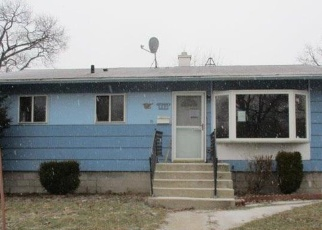 Foreclosed Home in Gary 46404 MORTON ST - Property ID: 4345105582
