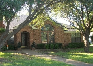 Foreclosed Home in Hewitt 76643 WHISPERING MEADOWS DR - Property ID: 4345116533
