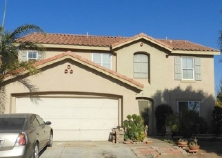 Foreclosed Home in Perris 92571 ASTER LN - Property ID: 4345144564