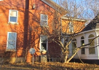 Foreclosed Home in Hopkinton 52237 CULVER RD NE - Property ID: 4345161644