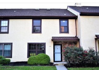 Foreclosed Home in Mullica Hill 08062 ALLENS LN - Property ID: 4345180477