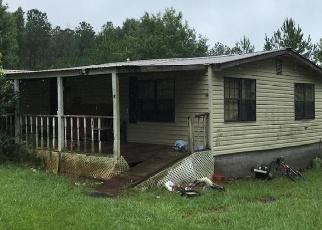 Foreclosed Home in Eufaula 36027 WHITE OAK CHURCH RD - Property ID: 4345225588