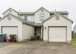 Foreclosed Home in Hillsboro 97124 NE 1ST DR - Property ID: 4345252746