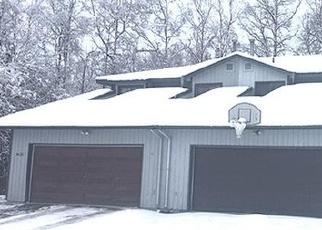 Foreclosed Home in Eagle River 99577 AGATTU CIR - Property ID: 4345272899