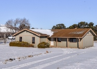 Foreclosed Home in Flagstaff 86004 E PALOMINO RD - Property ID: 4345300479