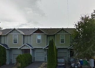 Foreclosed Home in Portland 97236 SE 128TH AVE - Property ID: 4345307938