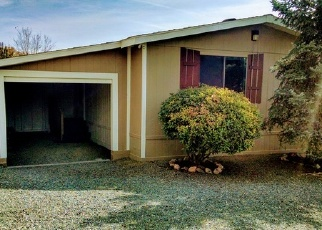 Foreclosed Home in Dewey 86327 N PALOMINO HTS - Property ID: 4345309232