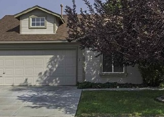 Foreclosed Home in Sparks 89436 BARTMESS CT - Property ID: 4345324119