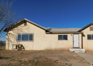 Foreclosed Home in Deming 88030 SKYVIEW RD SW - Property ID: 4345339909