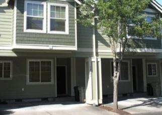 Foreclosed Home in Beaverton 97006 NE TRAFALGAR LN - Property ID: 4345348659