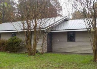 Foreclosed Home in Harrison 37341 COOLEY RD - Property ID: 4345398136