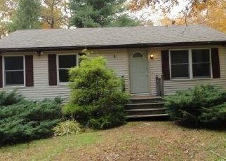 Foreclosed Home in Rockville 02873 SPRING ST - Property ID: 4345433626