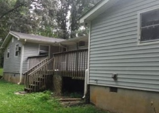 Foreclosed Home in Jasper 30143 PARKER CIR - Property ID: 4345478744