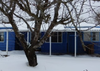 Foreclosed Home in Spokane 99206 E ALKI AVE - Property ID: 4345494504