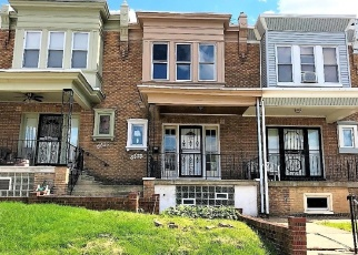 Foreclosed Home in Philadelphia 19131 ARLINGTON ST - Property ID: 4345516844
