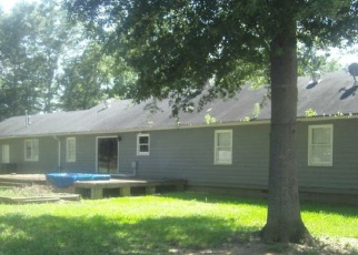 Foreclosed Home in Yatesville 31097 MAGNOLIA DR - Property ID: 4345518598