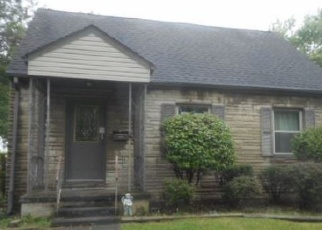 Foreclosed Home in Youngstown 44515 S EDGEHILL AVE - Property ID: 4345563706
