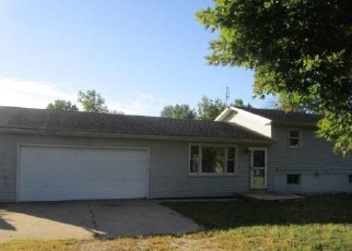 Foreclosed Home in Manito 61546 GRANDVIEW CT - Property ID: 4345566773