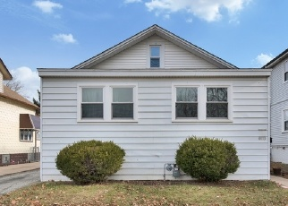 Foreclosed Home in Berwyn 60402 GUNDERSON AVE - Property ID: 4345580793